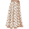 Zimmerman skirt - Skirts -