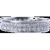 Zaručničko prstenje  - Rings -
