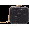 Zuhair Murad Fall Winter 2020/21 - Clutch bags -