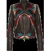 Zuhair Murad - Jacket - coats -