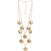 Zuhair Murad - Necklaces -
