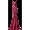 Zuhair Murad gown - Dresses -