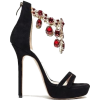Zuhair Murad heels - Classic shoes & Pumps -
