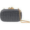 Zuhair Murad resort 2020 - Clutch bags -