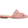 Zyne - Flats - 240.00€  ~ $279.43