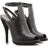 Анна - Classic shoes & Pumps -
