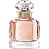 Анна - Fragrances -