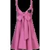 Анна - Dresses -