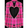 пиджак - Suits -