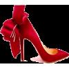 туфли - Classic shoes & Pumps -