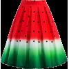 обка - sukienki -
