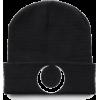 шапки - Kape -