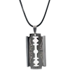 подвески - Necklaces -