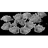 Розы - My photos -