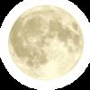 Луна - 相册 -