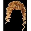 Волосы - My photos -