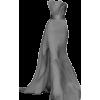 Платье - My photos -