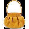 сумка - Hand bag -