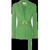 жакет - Suits -