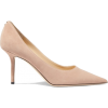 Джимми Чу - Classic shoes & Pumps -