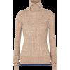 свитер - Pullovers -