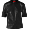 жакет - Jacket - coats -