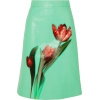 юбка - Dresses -