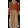 тренч - Jacket - coats -