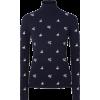 свитер - Puloverji -