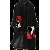 пальто - Chaquetas -
