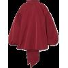 блуза - Long sleeves shirts -