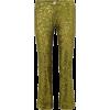 брюки - Shorts -