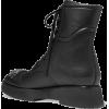 ботики - Boots -