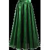 бька - Skirts -