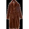 верх - Jacket - coats -