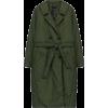 пальто - Jacken und Mäntel -