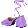 обувь - Sandalen -