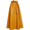юбка - スカート -