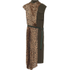 платье - Kleider -
