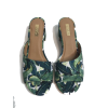 шлепки - Flip-flops -