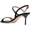 босоножки - Sandals -