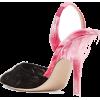 сандалии - Sandals -