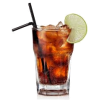 коктейль - Food -