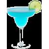 коктейль - Namirnice -
