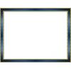 Рамки - Frames -