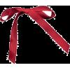 стрічки - Items -