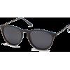 Очки солнечные - Sunglasses -