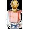*** - Perfumes -