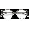 *** - Eyeglasses -