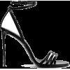 укенгшгнеку - Classic shoes & Pumps -